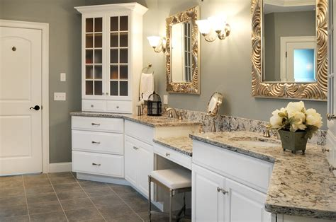 how big should a master bathroom be design a master bath for the ages 3w design inc blog