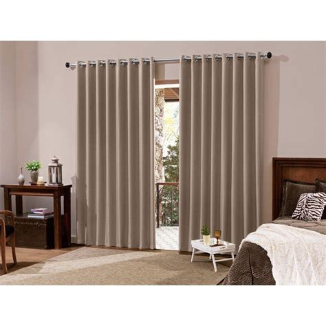 cortina para salas cortina para sala quarto oxford 300x250 admirare bege