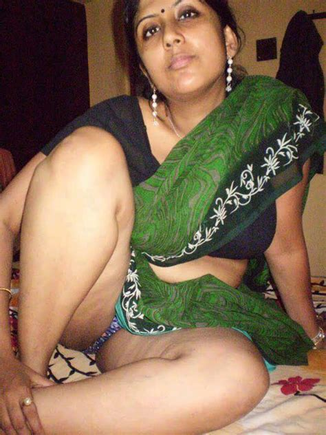 Indian Tamil Girls Live Sex Chat Hot Girls Wallpaper