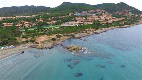 porto corallo villaputzu villaputzu e porto corallo sud sardegna immobiliare