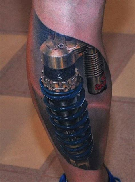 biomechanical tattoo by cris gherman best 20 tattoo biomechanik ideas on pinterest