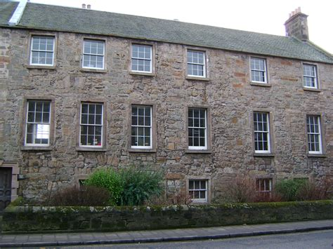 mary s house file queen mary s house st andrews jpg wikimedia commons