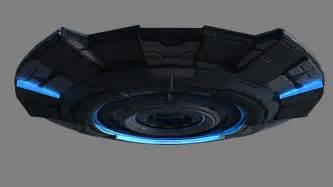 space ship designer ahmad akkaoui interactive multimedia designer