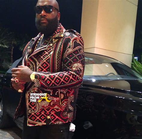 rick ross shows off dramatic weight loss rap up rick ross weight loss straightfromthea 4