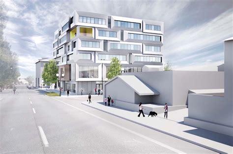 home design story expansion expansion of jupiter hotel goes before design commission