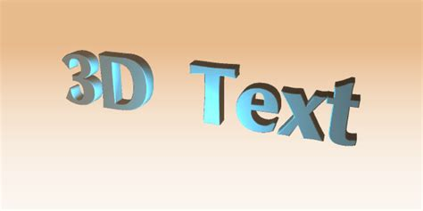 text generator websites