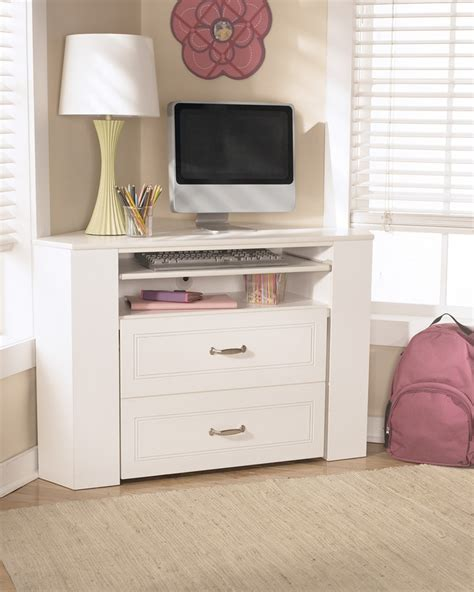 white corner unit bedroom furniture 28 images harveys