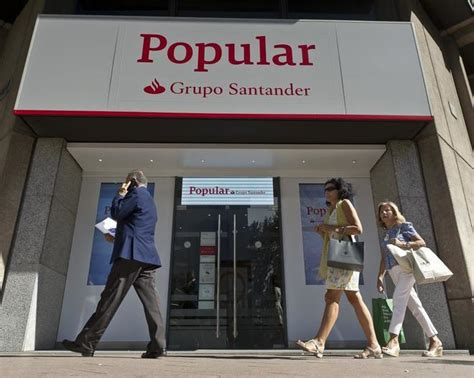 por banco popular santander vende la filial de popular en estados unidos por