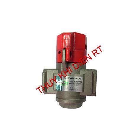 Tkd Roll Sh pressure relief shf 06 06