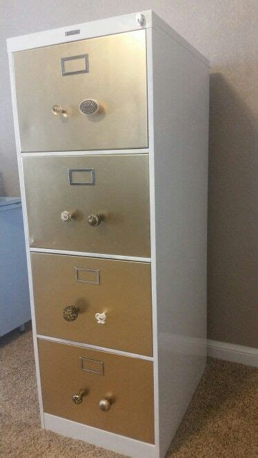 contact paper cabinet makeover my creations pinterest 50 best up cycle furniture projects images on pinterest