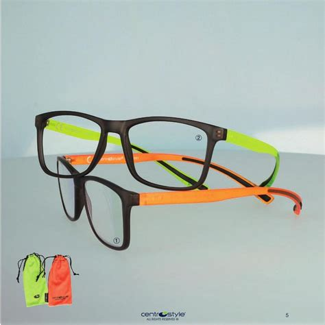 reading glasses with blue light filter reading blue light filter glasses centrostyle