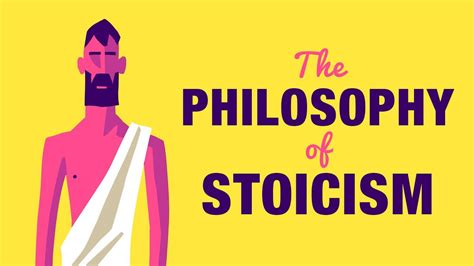 stoicism and the statehouse an philosophy serving a new idea books the philosophy and benefits of stoicism hoo kong