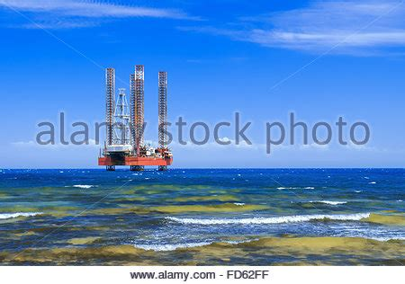 energy, crude oil, drilling derrick, burning gas source