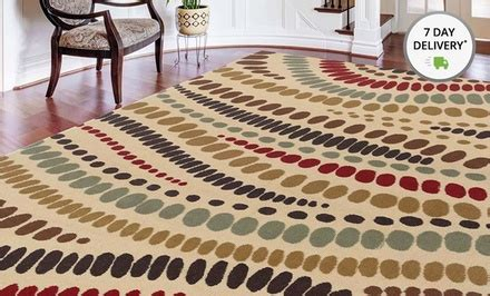 Area Rugs Columbus Ga Area Rugs Columbus Ga Smileydot Us