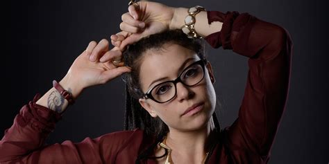 cosima tattoo ref orphan black project cosima niehaus