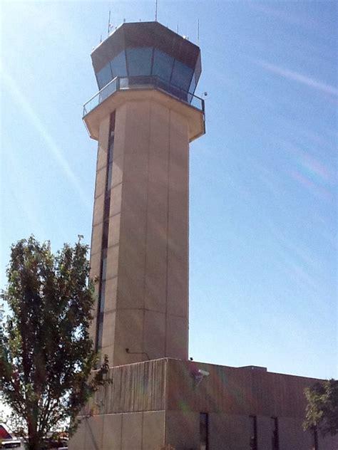Hutchinson Usa 108 Yoder Kansas Usa Unfamiliar Destinations