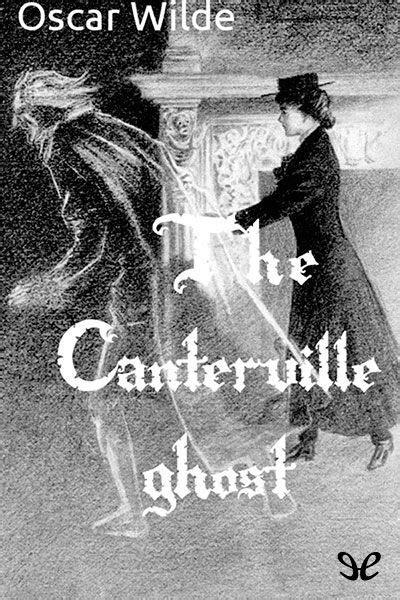 The Canterville Ghost - http://descargarepubgratis.com
