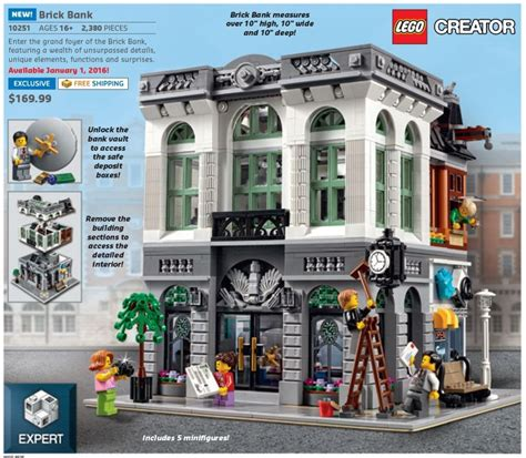 lego january 2016 us shop at home catalog is up on website