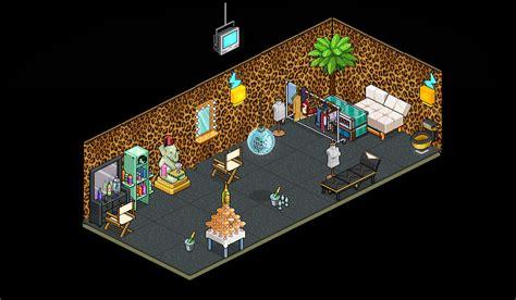 bss hotel crea il tuo avatar arreda le tue stanze tecnica prezzi stanze habbo