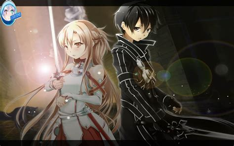 theme for windows 8 1 sword art online theme anime theme anime windows sword art online
