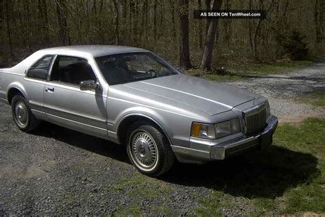 service manual 1992 lincoln continental mark vii engine diagram or manual 1997 lincoln mark service manual service manual 1984 lincoln mark vii 1992 1984 lincoln mark vii lsc f