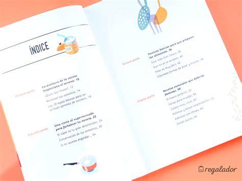 manual del aprendiz de manual del aprendiz de cocinero de masterchef en regalador com