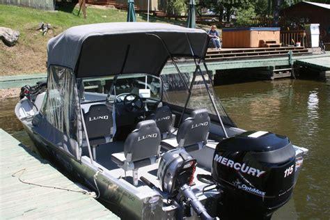 boat windshield canopy 1
