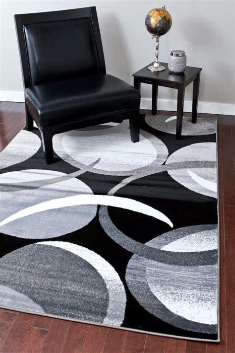 inexpensive area rugs contemporary 1000 ideas about area rugs cheap on discount