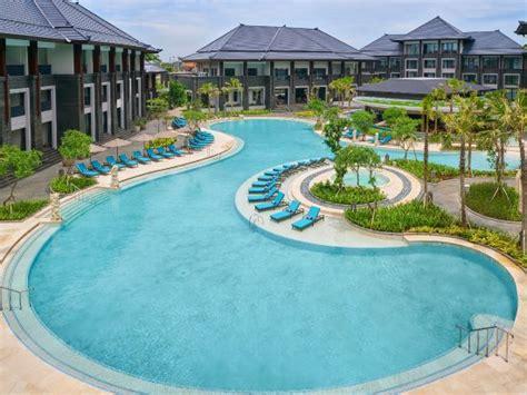 marriotts bali nusa dua gardens updated  hotel