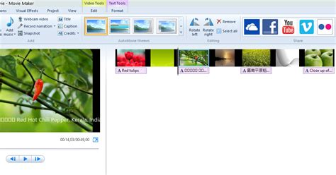 tutorial windows movie maker windows 7 español download windows live movie maker 2013