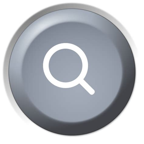 Search Locate Remote Search Icons Free Icons In I Like Buttons 3c Icon Search Engine
