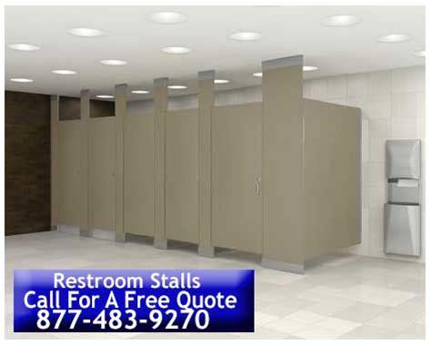 bathroom stalls for sale restroom stalls for sale how to find the best deal