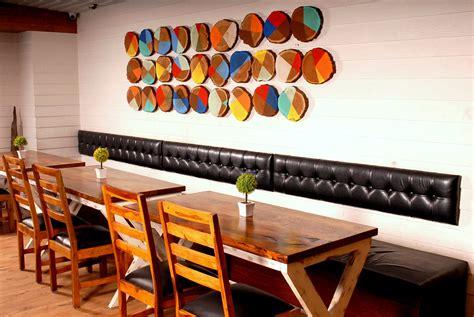 cafe interior design trends 2015 cafe interiors design story of summer house cafe hauz