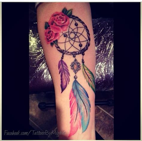 dreamcatcher tattoo meaning yahoo answers tribal dreamcatcher tattoo designs google search