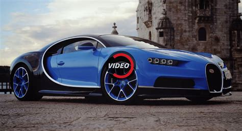 fast comfortable cars review finds bugatti chiron is more than just a fast car