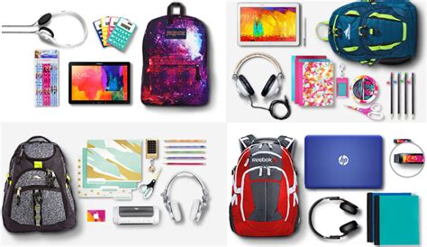 Office Depot Sweepstakes - back to school sweepstakes from office depot thrifty momma ramblings