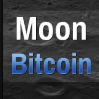 Robinet Bitcoin by Bitcoin Facile Faucets
