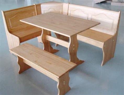 tavolo con panca ad angolo moderno giro panca angolo con tavolo e panca a pineto kijiji
