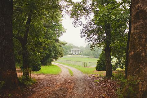 bed and breakfast athens ga a georgia elopement green wedding shoes wedding blog