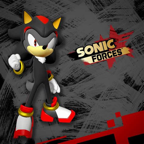 Ps4 Sonic Forces sonic forces bonus edition ps4 on sale now at mighty ape nz