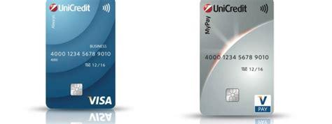 numero unicredit unicredit bancomat carta bancomat v pay e le soluzioni di