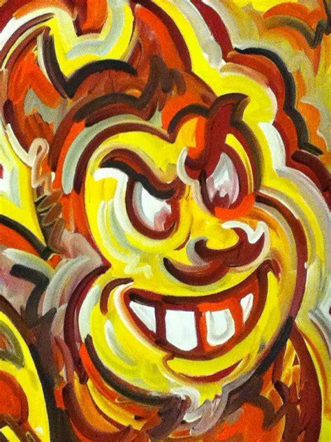 patten university college board 17 b 228 sta bilder om sun devils p 229 pinterest indigo
