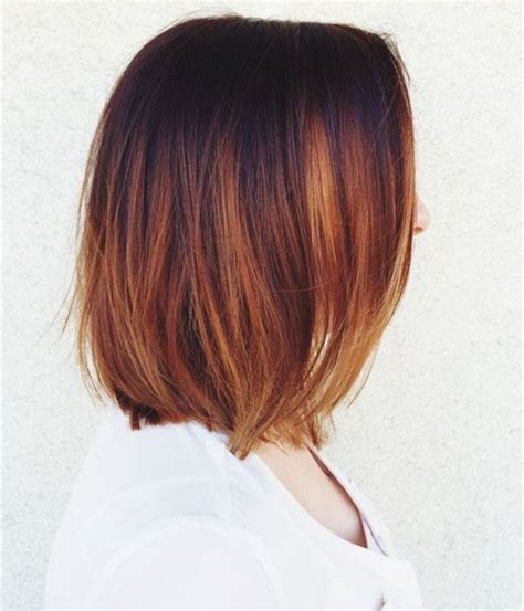 artist with copper brown hair color 17 best ideas about copper ombre on pinterest copper