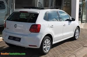 Used Vw Polo Cars For Sale In South Africa 2016 Volkswagen Polo Used Car For Sale In Durban