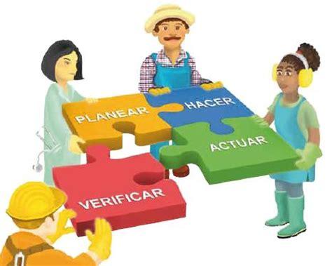 seguridad y salud laboral wikipedia la enciclopedia libre seguridad y salud laboral tattoo design bild