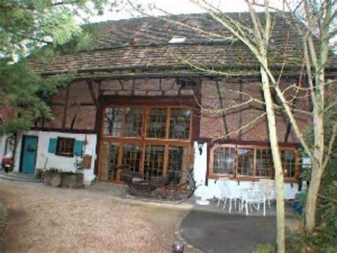 immo kaufen restauriertes fachwerkhaus mit 2 pferdeboxen