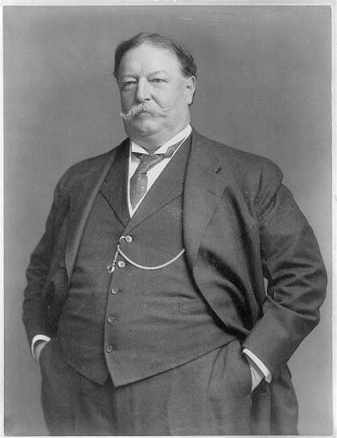 howard taft bathtub report trump gaining weight and emotionally