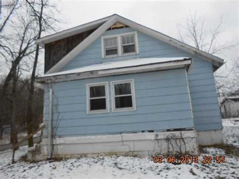 houses for sale in corydon indiana houses for sale in corydon indiana 28 images corydon indiana in fsbo homes for