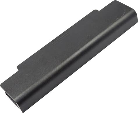 Battrey Notebook Dell Inspiron 1120 M101 M101c M101z M101zd M102z dell inspiron 1120 battery 4400mah 6 cells replacement
