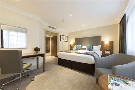 rooms marble arch meeting rooms at amba hotel marble arch amba hotel marble arch bryanston
